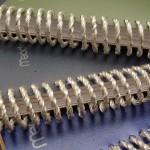 Notebooks - Detail