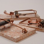 Mousetraps - Group